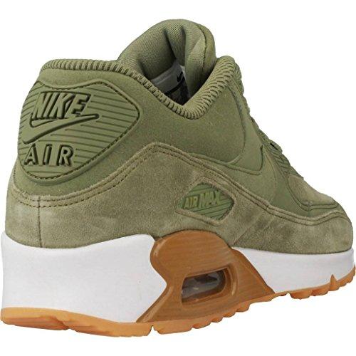 Casquette Adulte Nike Icon Snapback Scateboard Vert d7IxqA6pxn