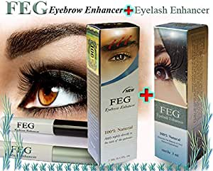 a9162070c0c Organyc Eyelash & Eyebrow Growth Serum is another wildly popular, all  natural eyelash growth serum. It is composed of natural and plant-based  ingredients ...