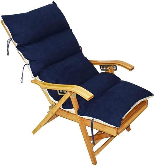 Almohadillas para silla de comedor Cojines para mecedoras gigantes en invierno, cojín para el respaldo de Thicken para el hogar Vehículos Tatami Almohadillas para columpios para exteriores para uso en: Amazon.es: Hogar