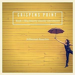 Crispens Point Audiobook