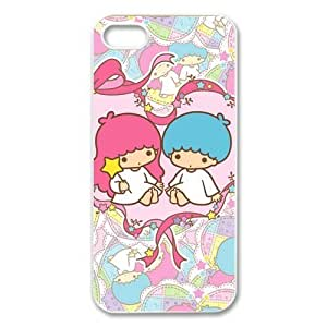 Iphone Case Little Twin Stars Awfully Sweet Case Cover Best Iphone 5 Case