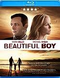 Beautiful Boy BD [Blu-ray]