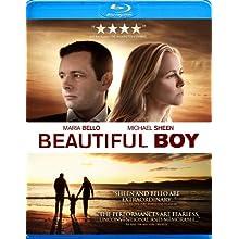 Beautiful Boy [Blu-ray] (2011)