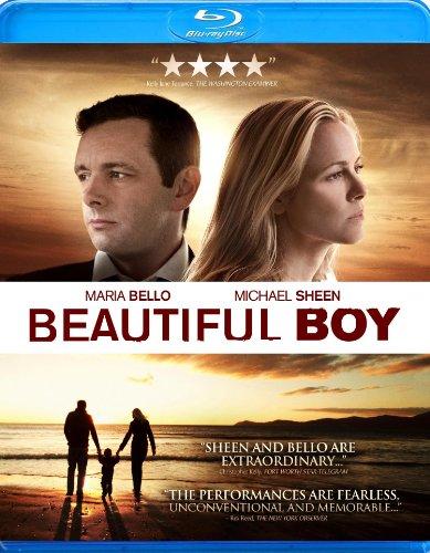 Blu-ray : Beautiful Boy (Blu-ray)