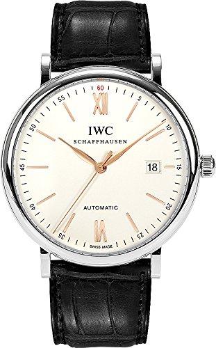 iwc-portofino-automatic-iw356517