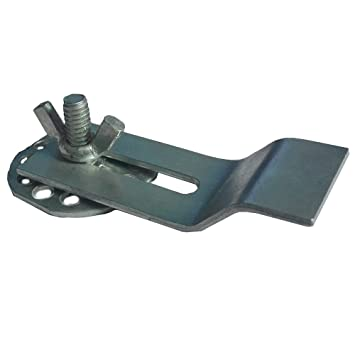 tonxi undermount sink clips fasteners for kitchen sink epoxy sink clips sink bracket for granite the - Kitchen Sink Clips