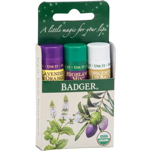 classic-lip-green-holiday-gift-3pk
