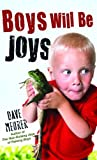 Boys Will Be Joys, Dave Meurer, 0800788001