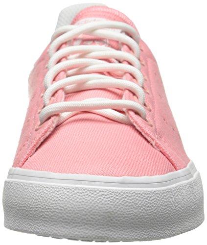 Adidas originali stan smith, te lo stile di vita di scarpe da tennis (ragazzo)