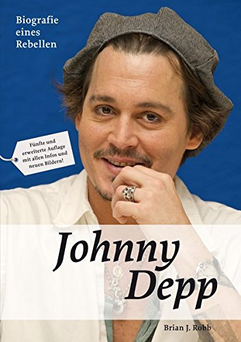 johnny-depp-biografie-eines-rebellen-celebrities