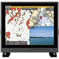 Furuno 19 MU190 HD Marine LCD Display