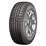 Cooper Discoverer AT3 4S All-Season Tire