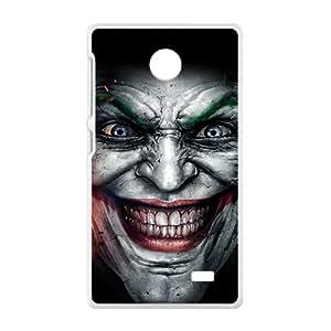 injustice joker Phone Case for Nokia Lumia X