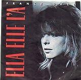Ella elle l'a (1987) / Vinyl single [Vinyl-Single 7'']