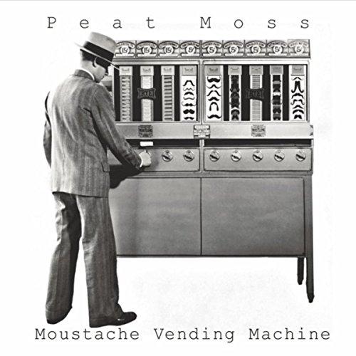 moustache-vending-machine