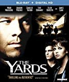 The Yards [Blu-ray + Digital HD]