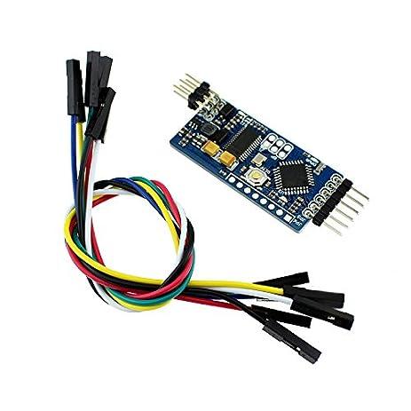 amazon com yocoo 3dr minim osd mavlink flight controller board mini rh amazon com Basic Electrical Wiring Diagrams Simple Wiring Diagrams
