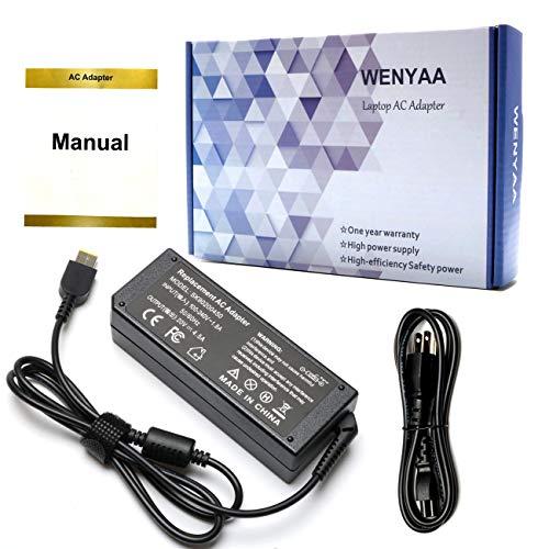 lenovo g700 manual ebook