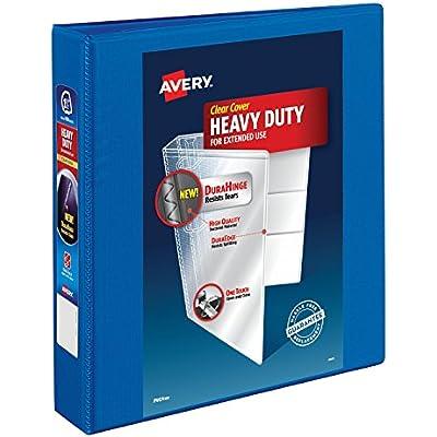 avery-heavy-duty-view-binder-1-1-1