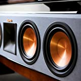 Klipsch Reference RP-450CA Premiere Dolby Atmos