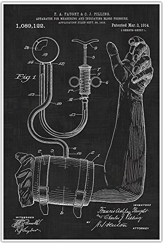 patent-poster-print-1914-blood-pressure-cuff-art-print-medical-bp-cuff-doctor-doctors-office-physici