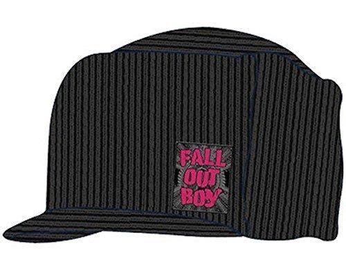 punto Official de hombre para Gorro Merchandise xgrEwRgt
