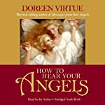 How to Hear Your Angels | Doreen Virtue