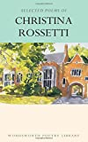 Selective Poems of Christina Rossetti