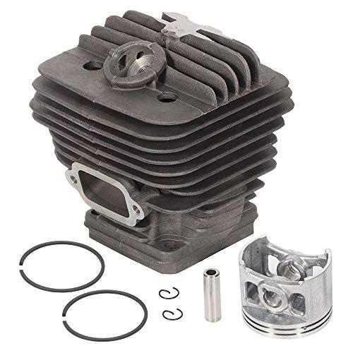 020 Piston Kit - 3