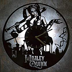 51-myyyDahL._AC_UL250_SR250,250_ Harley Quinn Night Lights