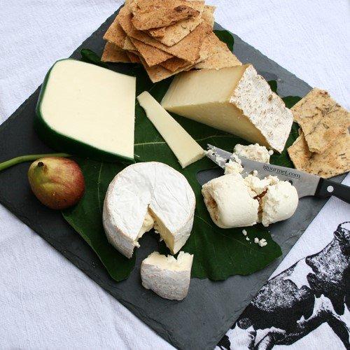 new york state cheese - 8