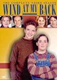Wind At My Back: The Complete 3rd Season