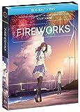 Fireworks (Bluray/DVD Combo) [Blu-ray]