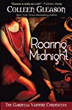Roaring Midnight, Colleen Gleason, 1931419213