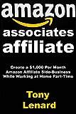 Tony Lenard (Author)Buy new: $2.99
