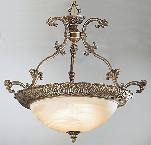 Montego Bay Hanging Light (Sorrento ()