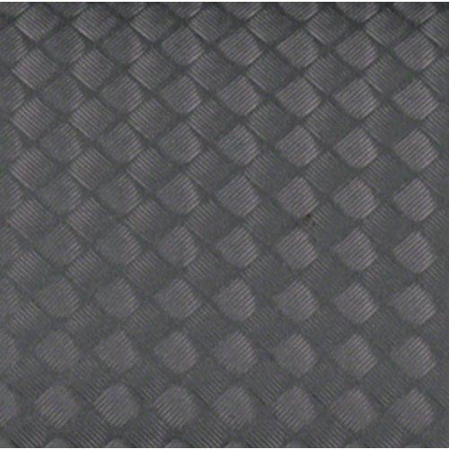Profile Design Handlebar Tape Carbon Black, One Size, 3067796 by Profile Designs