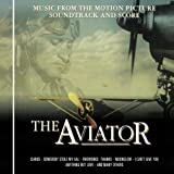 The Aviator by Various Artists (2007-12-15)