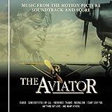 The Aviator by Aviator (2005-02-08)