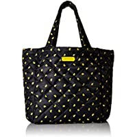 Marc by Marc Jacobs Crosby Tote