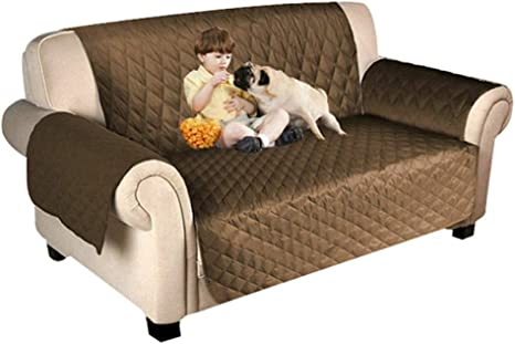 DOGKLDSF Camas Funda para sofá para Mascotas Muebles para Cama de ...