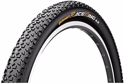 Continental Race King Performance - Cubierta de neumático para ...