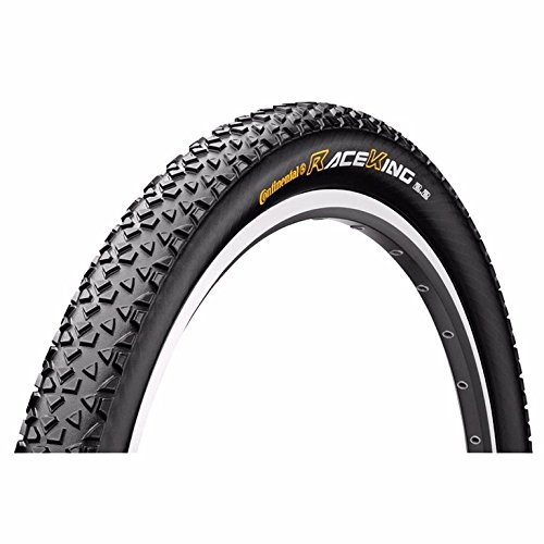 MTB Tyre PAIR Schwalbe Tough Tom Black Tube Options available 29x2.25