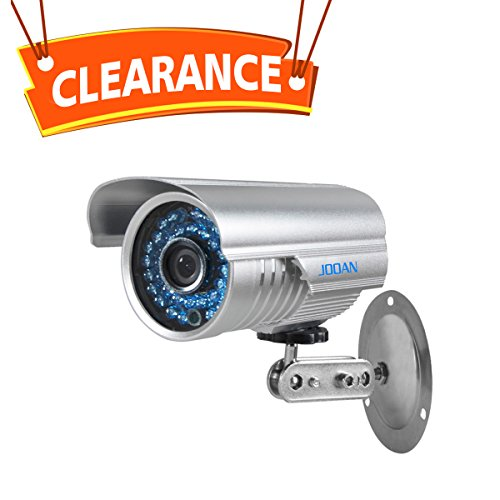 security camera 1000tvl bullet - 9