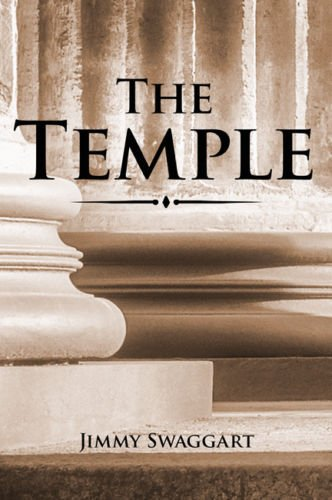 The Temple PDF