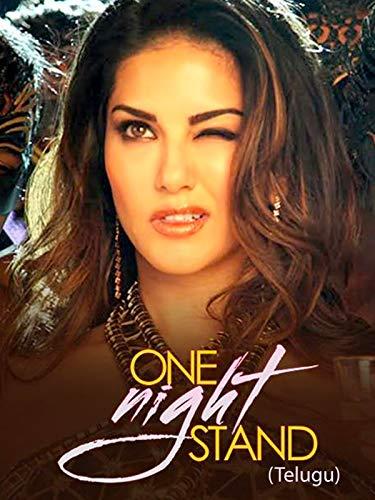 One Night Stand (Telugu)