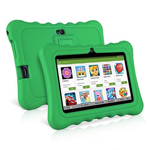 7 tablet quad core 8gb case - 7