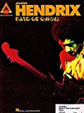 the singers gun - Jimi Hendrix - Band of Gypsys (Guitar Recorded Versions)