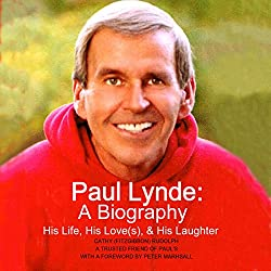 Paul Lynde: A Biography