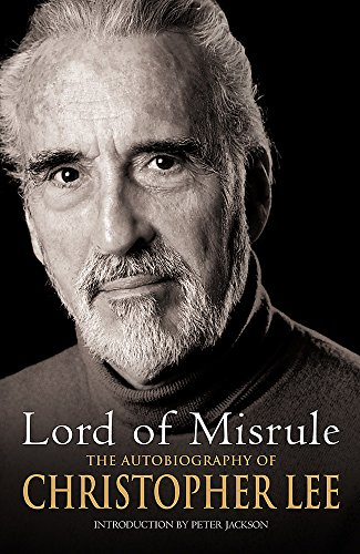Download Lord Of Misrule The Autobiography Of Christopher